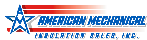 American Mechanical Insulation